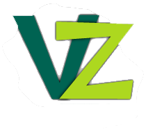 VZ Transport